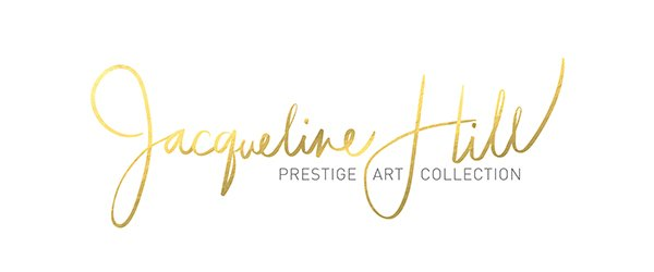 Jacqueline Hill Prestige Art Collection
